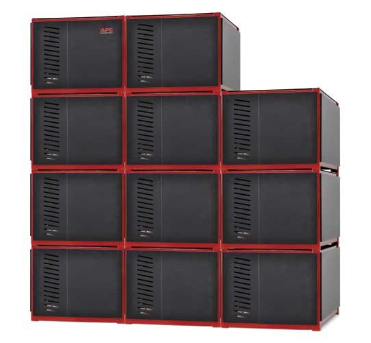 APCUPS电池组SUBP32-6介绍APC官网供应
